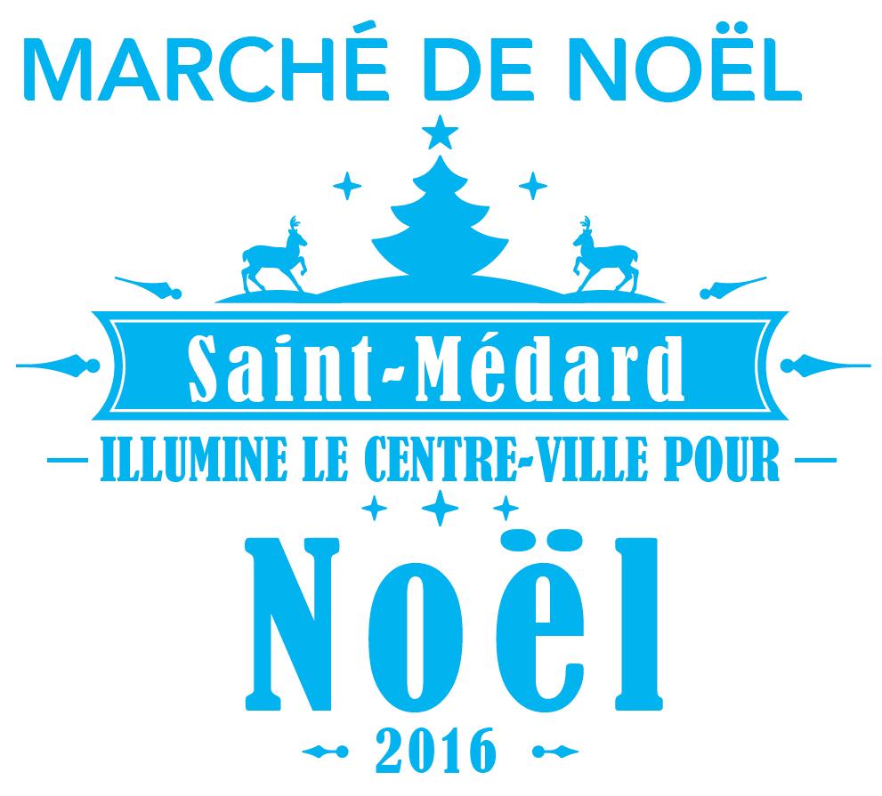 Saint-Medard-Illumine
