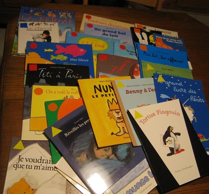 don recyclivre novembre 2016 bibli maternelle