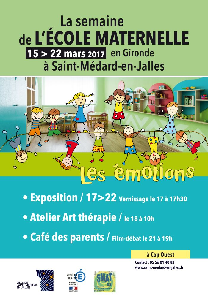 Aff_Semainecolematernelle_2017